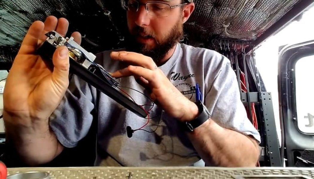 Repair Archives Waynes Lock Shop